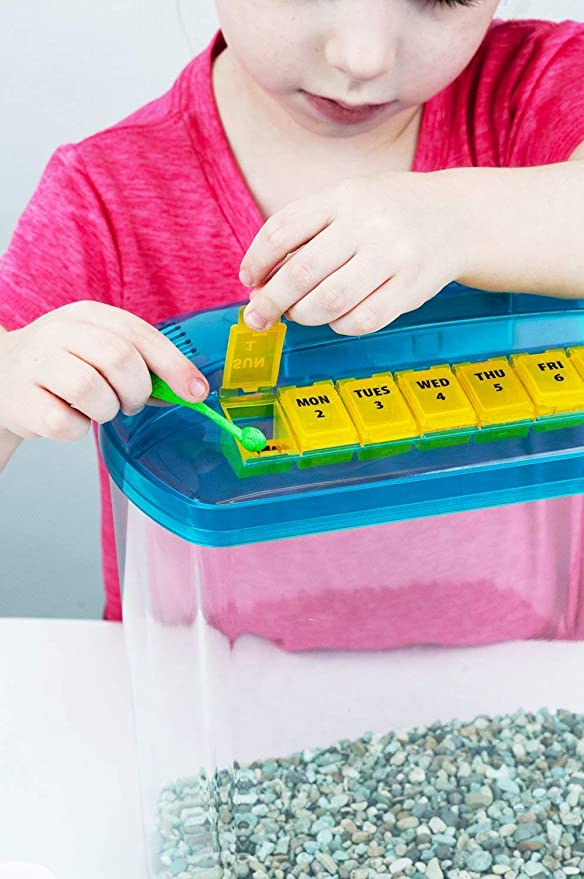 Penn-Plax BBT8 product image 7