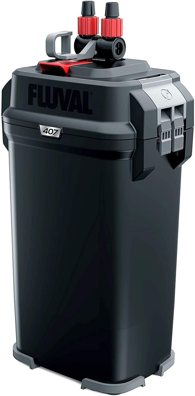 Fluval HGA449NET product image 9