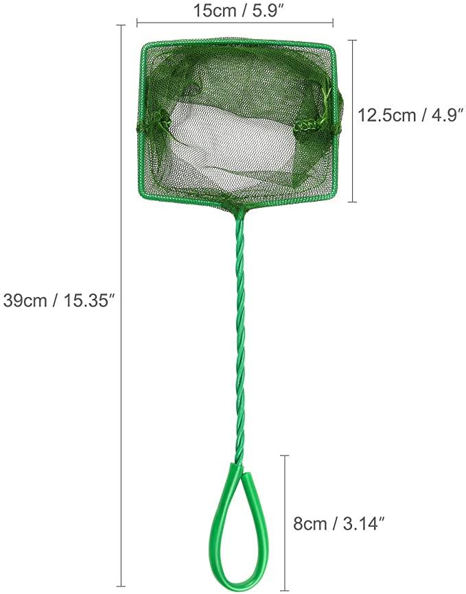 Awpeye  product image 11