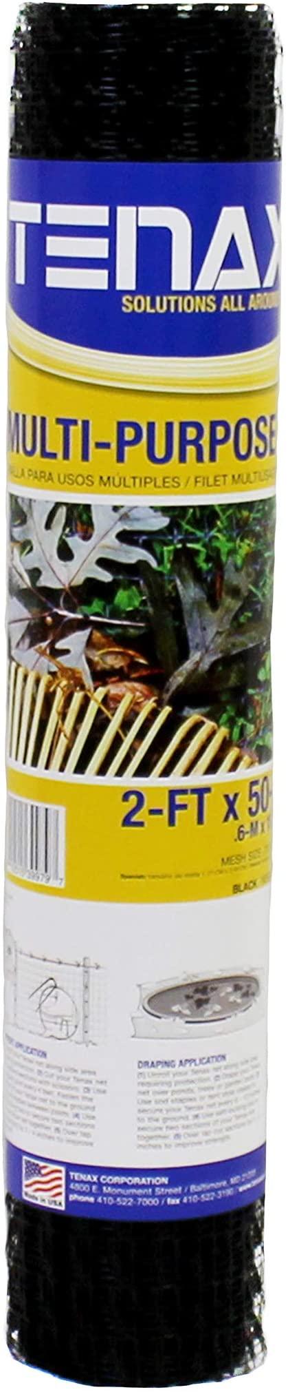 Tenax 60041909 product image 2