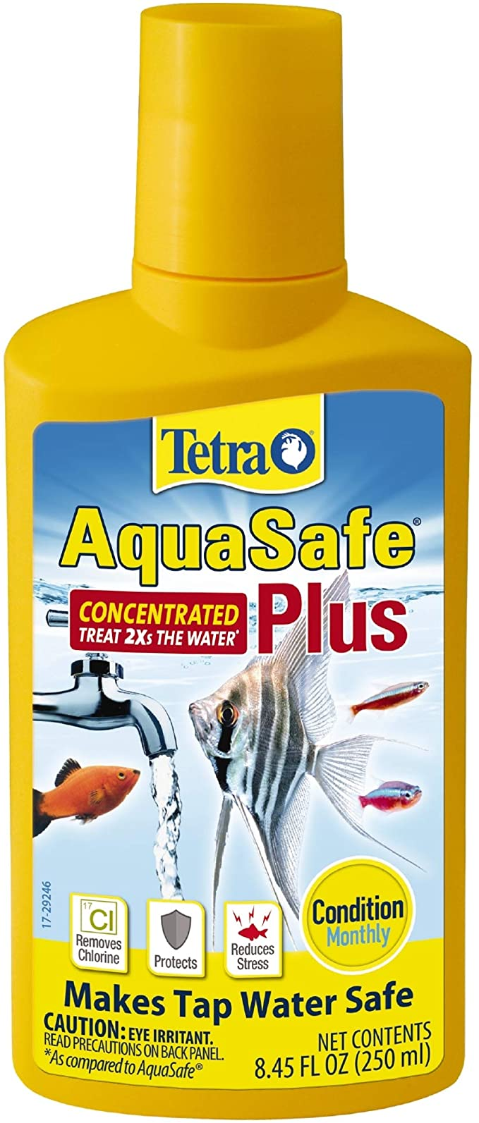 Tetra 16268 product image 1