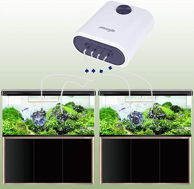 PERSUPER  product image 3