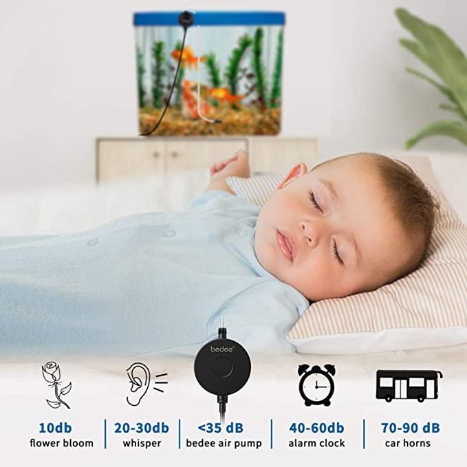 bedee  product image 4