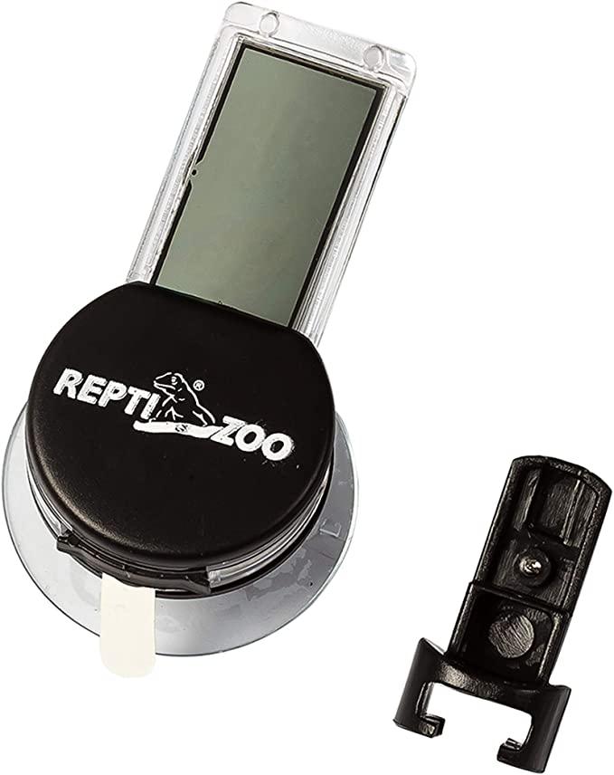 REPTI ZOO  product image 5