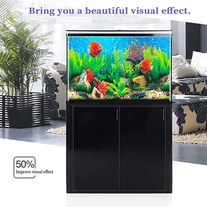 Amalong  product image 8