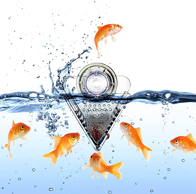 XEOGUIYA  product image 4