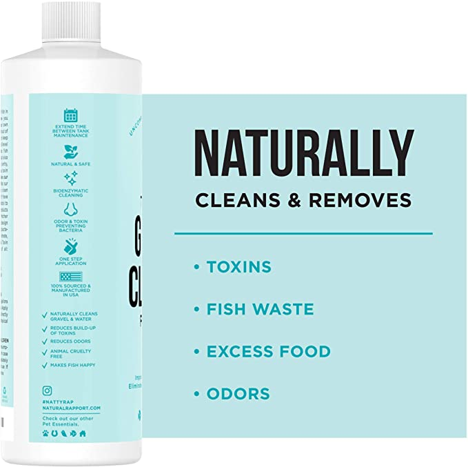 Natural Rapport  product image 3