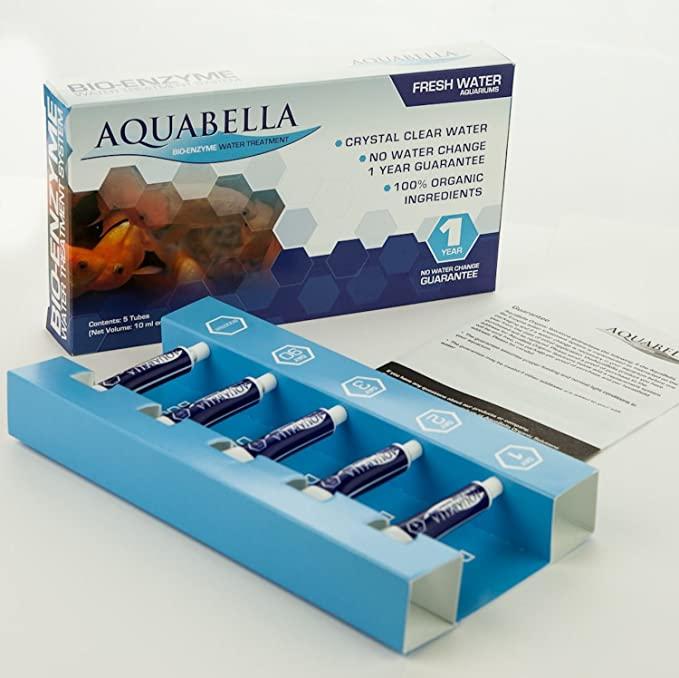 AQUABELLA BIO-ENZYME 11201 product image 4