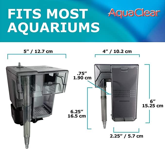 AquaClear A595 product image 5