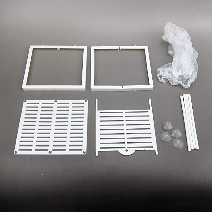Alfie  product image 7