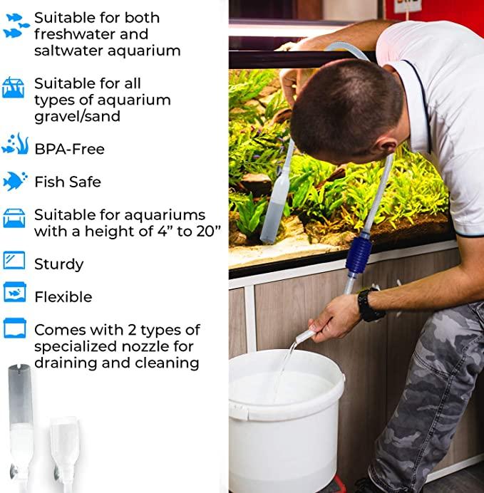 Aquatrone  product image 2