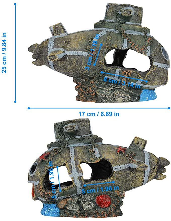 PETLOFT  product image 8