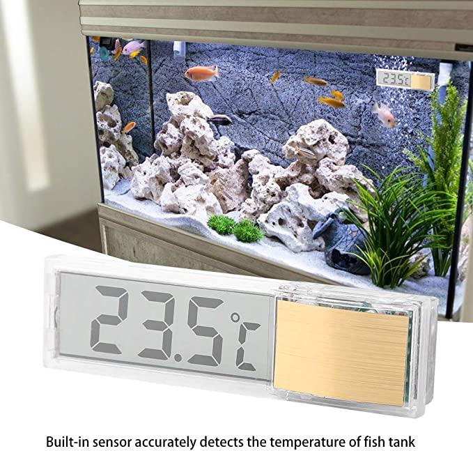 Yinuoday 1165893-348-1756032522 product image 7