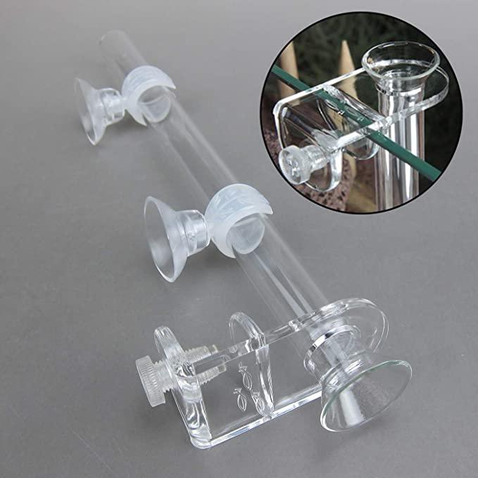 Alfie  product image 10