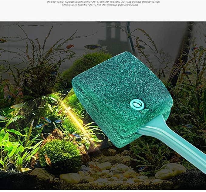 SUNTRY  product image 10