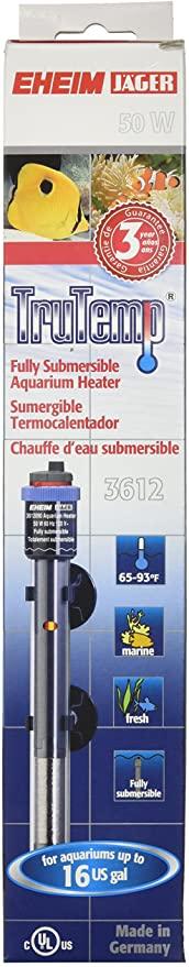 Eheim 3619090 product image 2