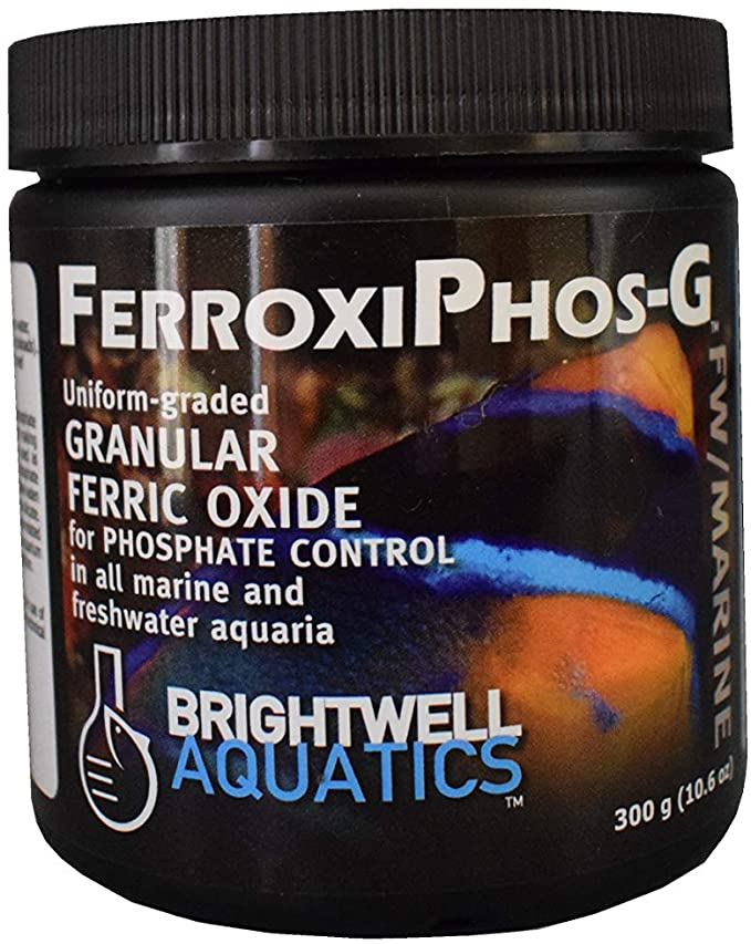 Brightwell Aquatics FOXG300 product image 7