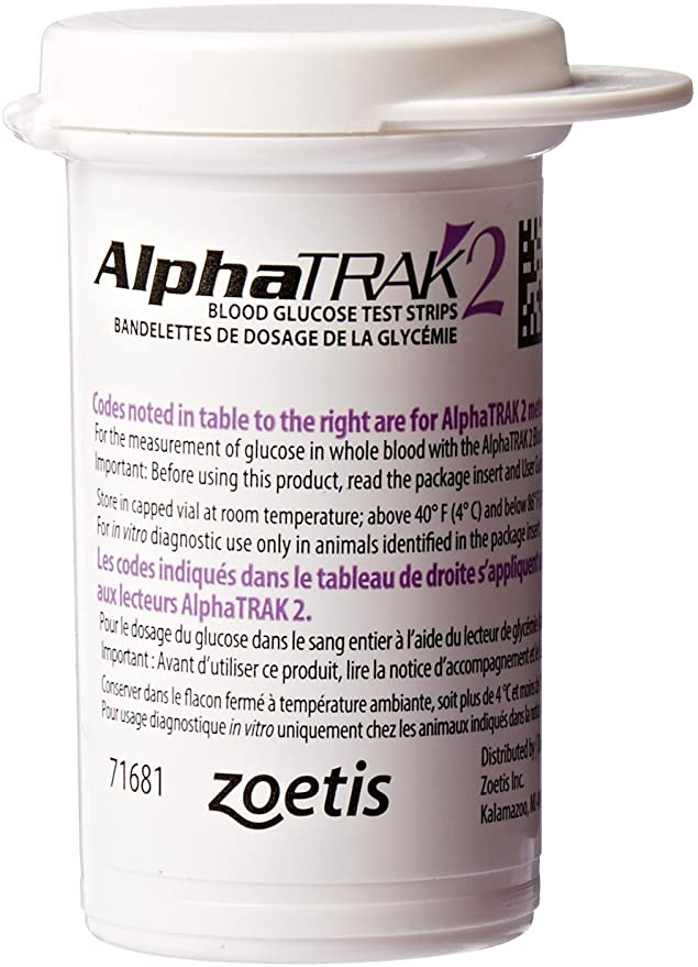 Zoetis 14535 product image 1