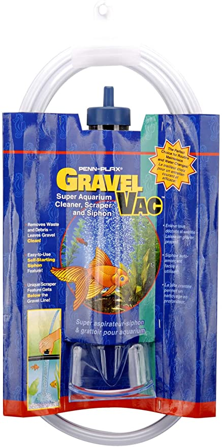 Penn-Plax GV9 product image 11