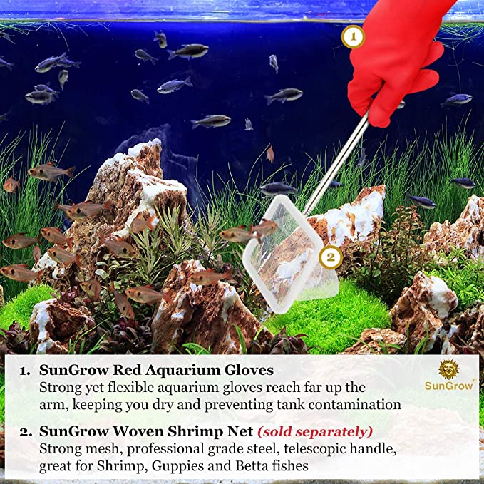 SunGrow  product image 5