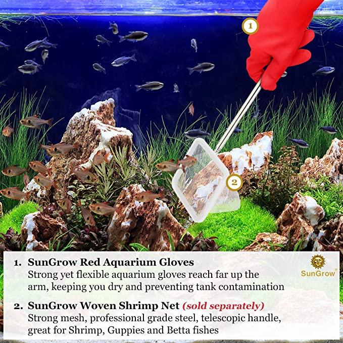 SunGrow  product image 7