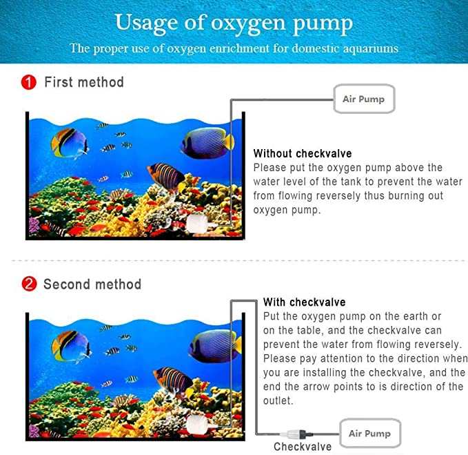 Mylivell  product image 5