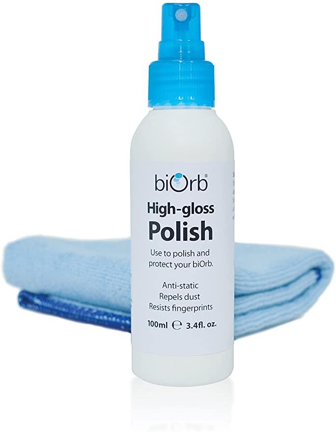 biOrb 46033.0 product image 1
