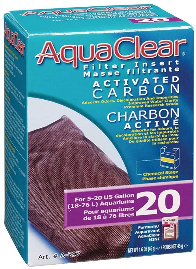 AquaClear A597 product image 6