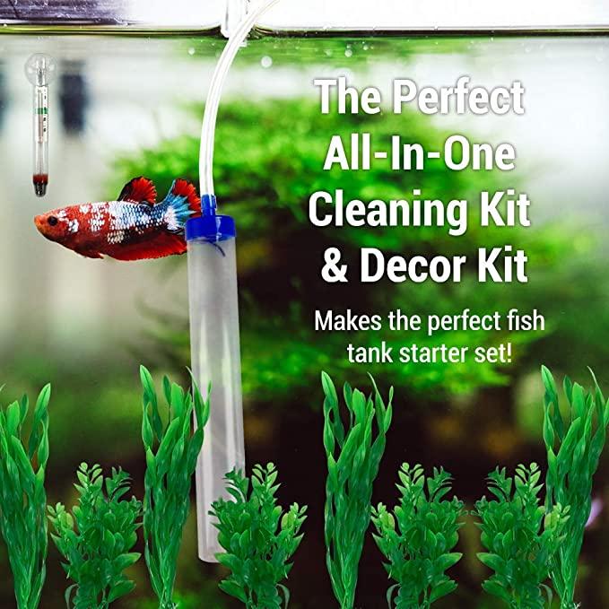 Friendly Fish Company  product image 5