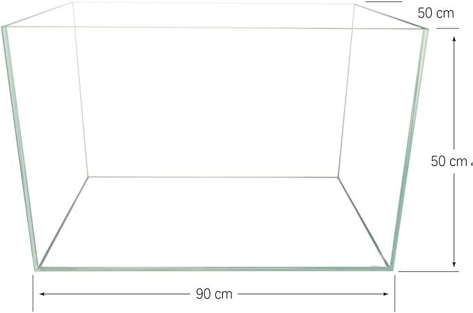 Landen  product image 10