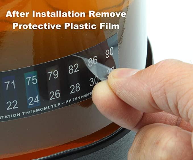 Propagate Pro PPTS1-V product image 3