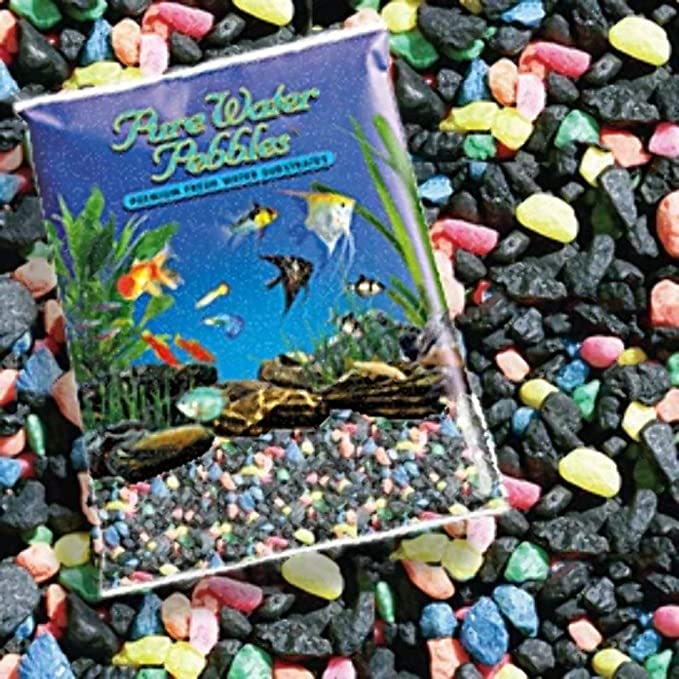 Pure Water Pebbles 70251 product image 7