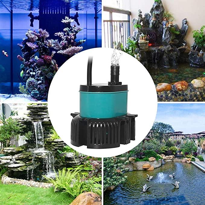 boxtech  product image 10