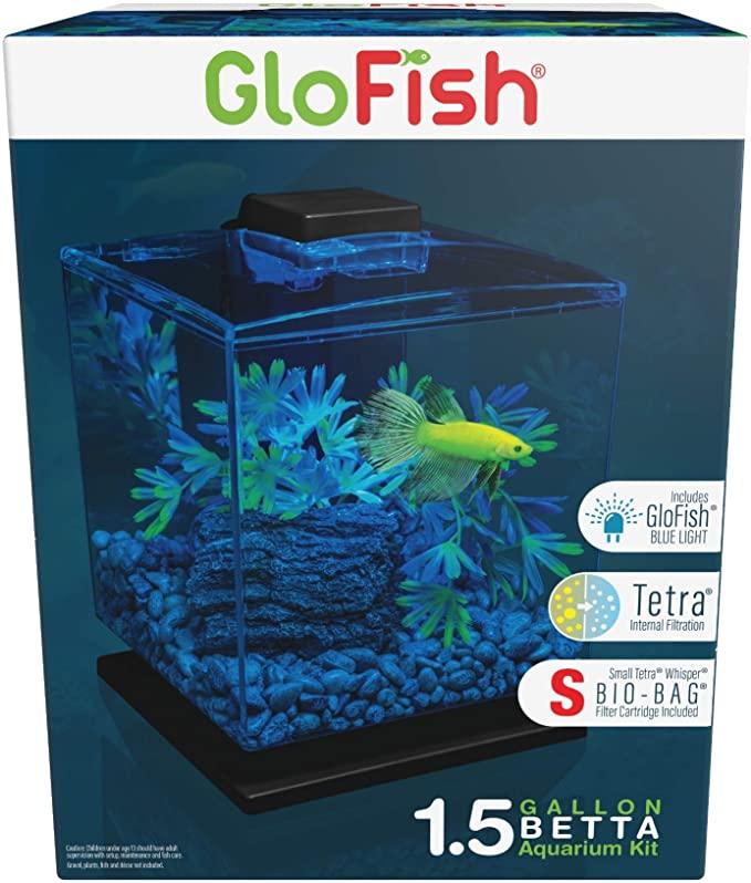 GloFish 29236 product image 3