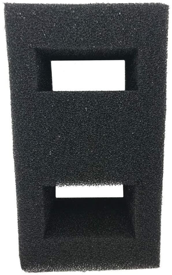 Fluval 10532 product image 7