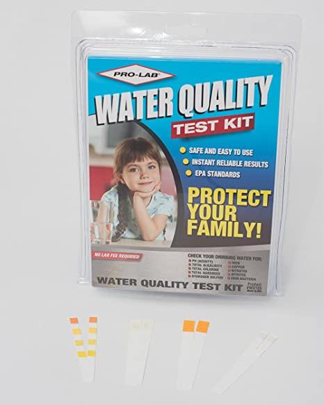 ProLab WQ105 product image 10