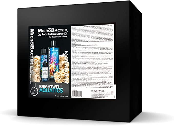 Brightwell Aquatics DRSK100 product image 2
