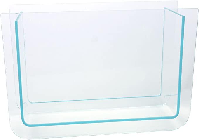 U.P. Aqua UA-001B product image 4