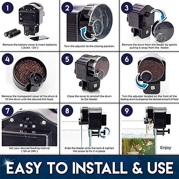 MMLUCK  product image 11