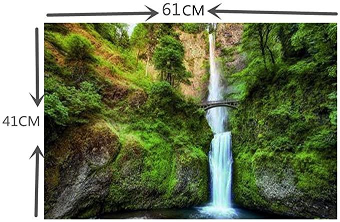 YOKOU YOKCXC0704-KF-LSZQT-66-2 product image 3