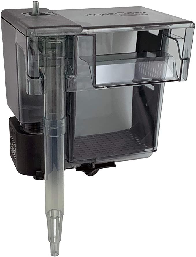 AquaClear A600 product image 5