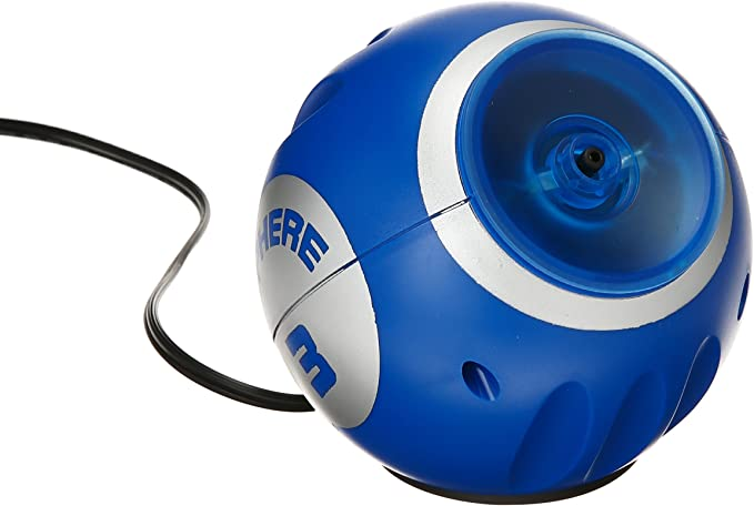 Deep Blue Professional 894253 product image 6