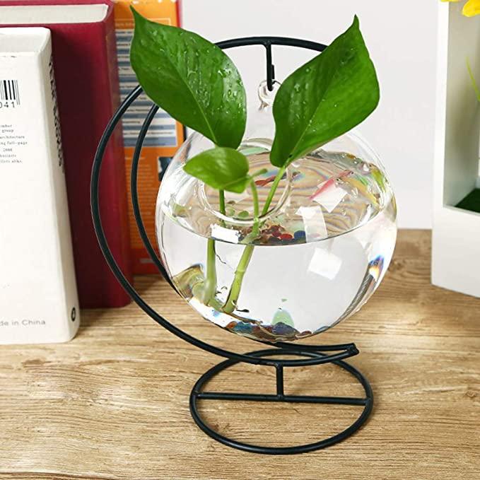 RuiyiF  product image 2
