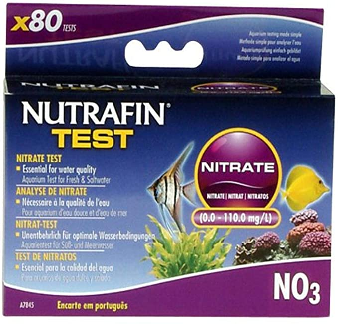 Nutrafin A7845 product image 3