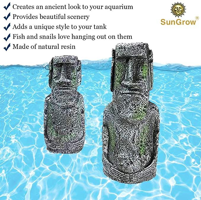 SunGrow  product image 3