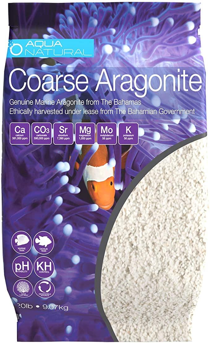 AquaNatural ARAGC020 product image 4