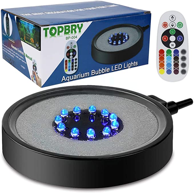 TOPBRY BP-004 product image 9
