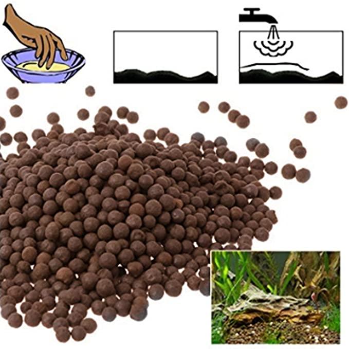 HOSSIAN  product image 10