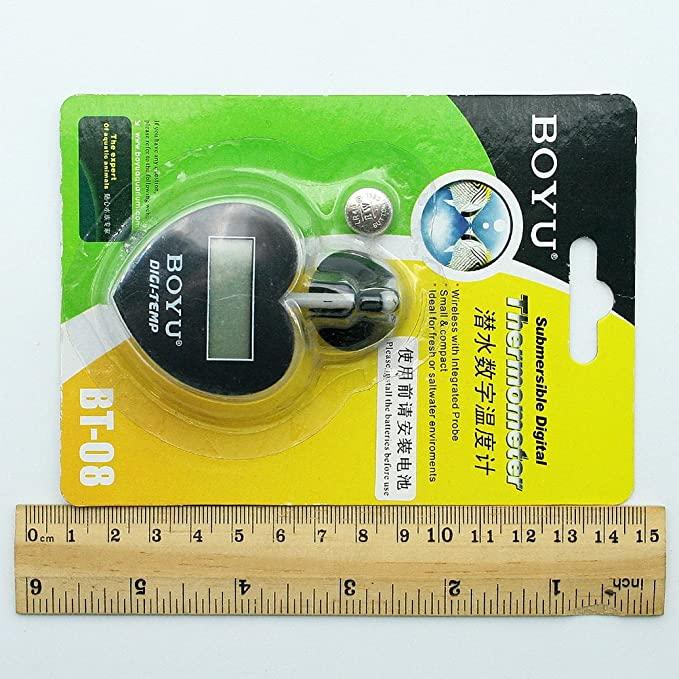 Dimart  product image 6