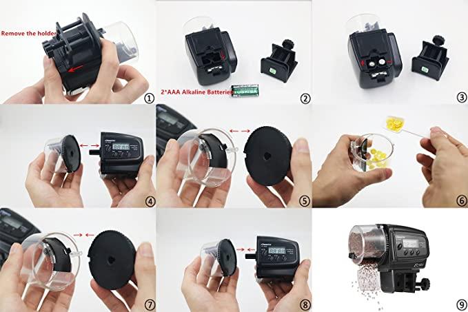 PROCHE PRO-E product image 6